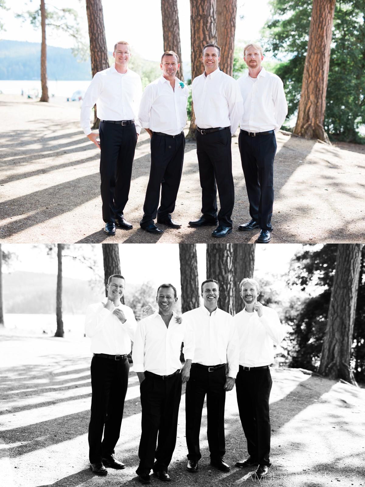 Spokane Wedding Photographer_0124