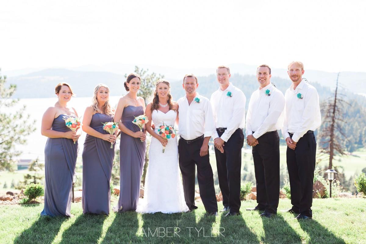 Spokane Wedding Photographer_0125