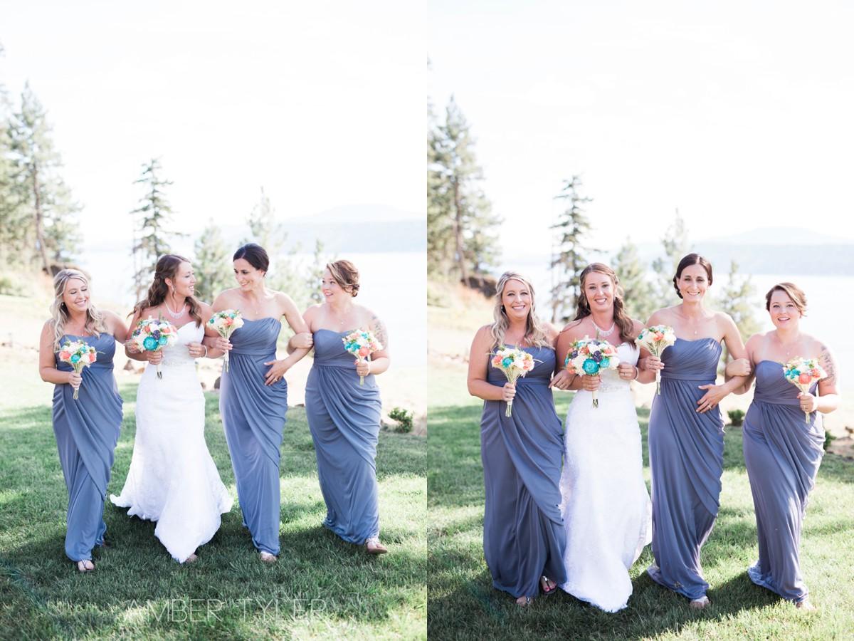 Spokane Wedding Photographer_0126