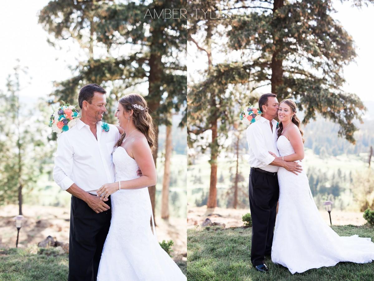 Spokane Wedding Photographer_0127