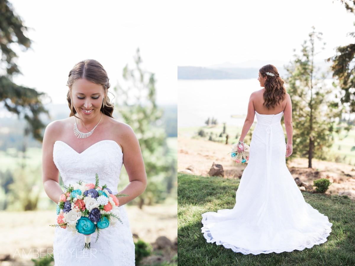 Spokane Wedding Photographer_0128