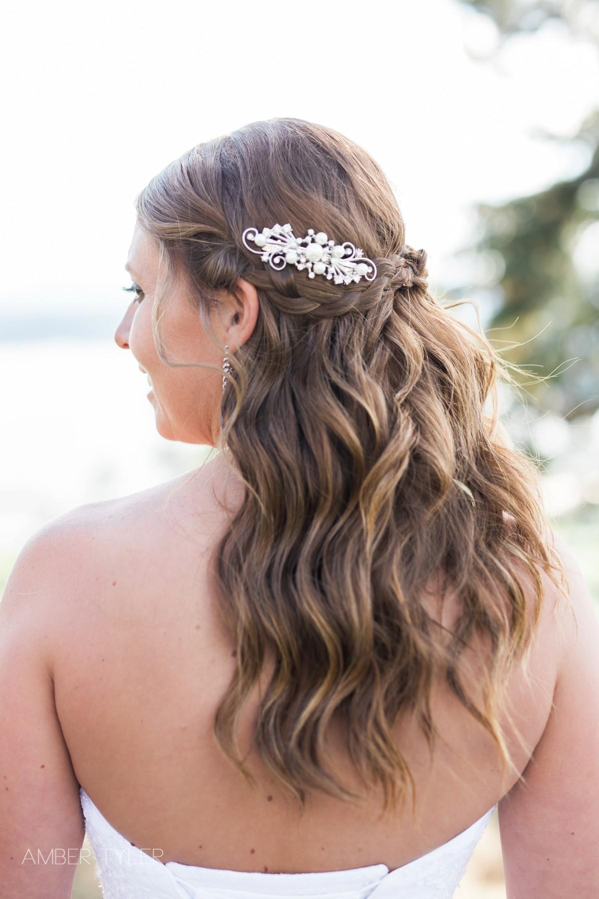 Spokane Wedding Photographer_0129