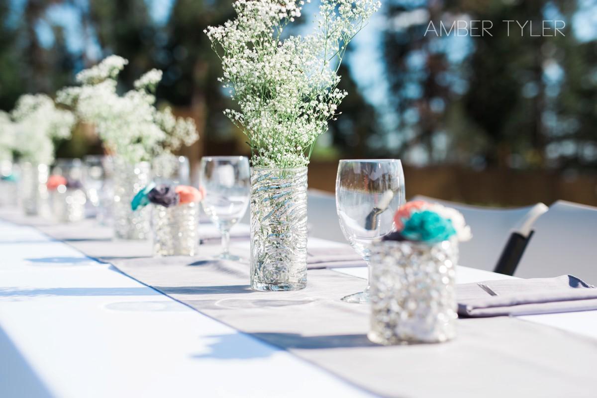 Spokane Wedding Photographer_0130