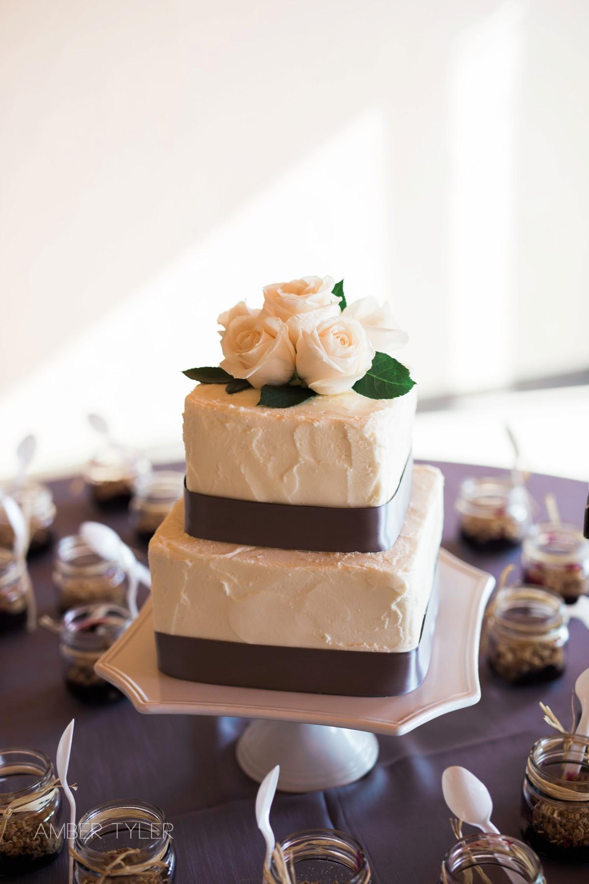 Spokane Wedding Photographer_0134