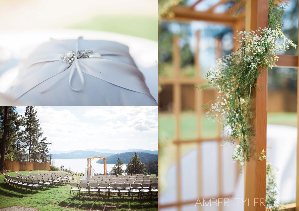 Spokane Wedding Photographer_0135