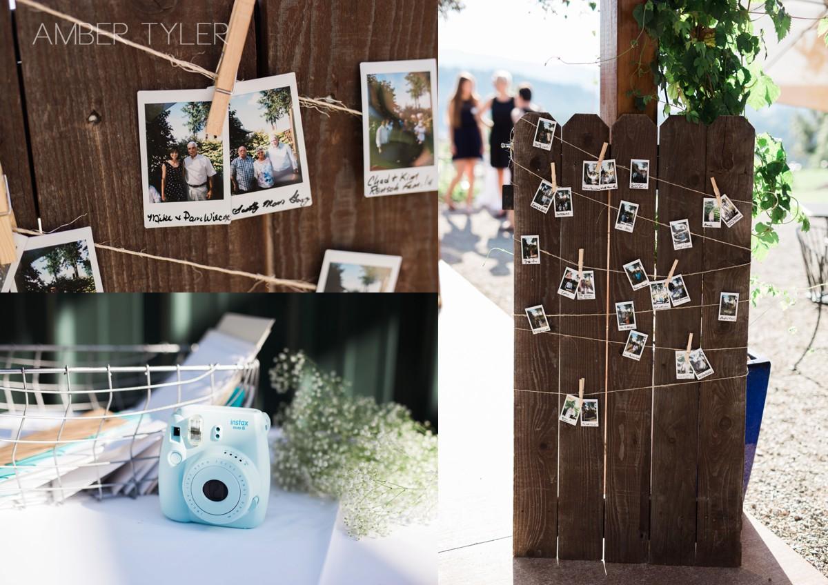 Spokane Wedding Photographer_0136
