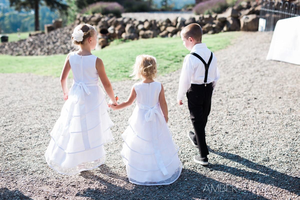 Spokane Wedding Photographer_0138