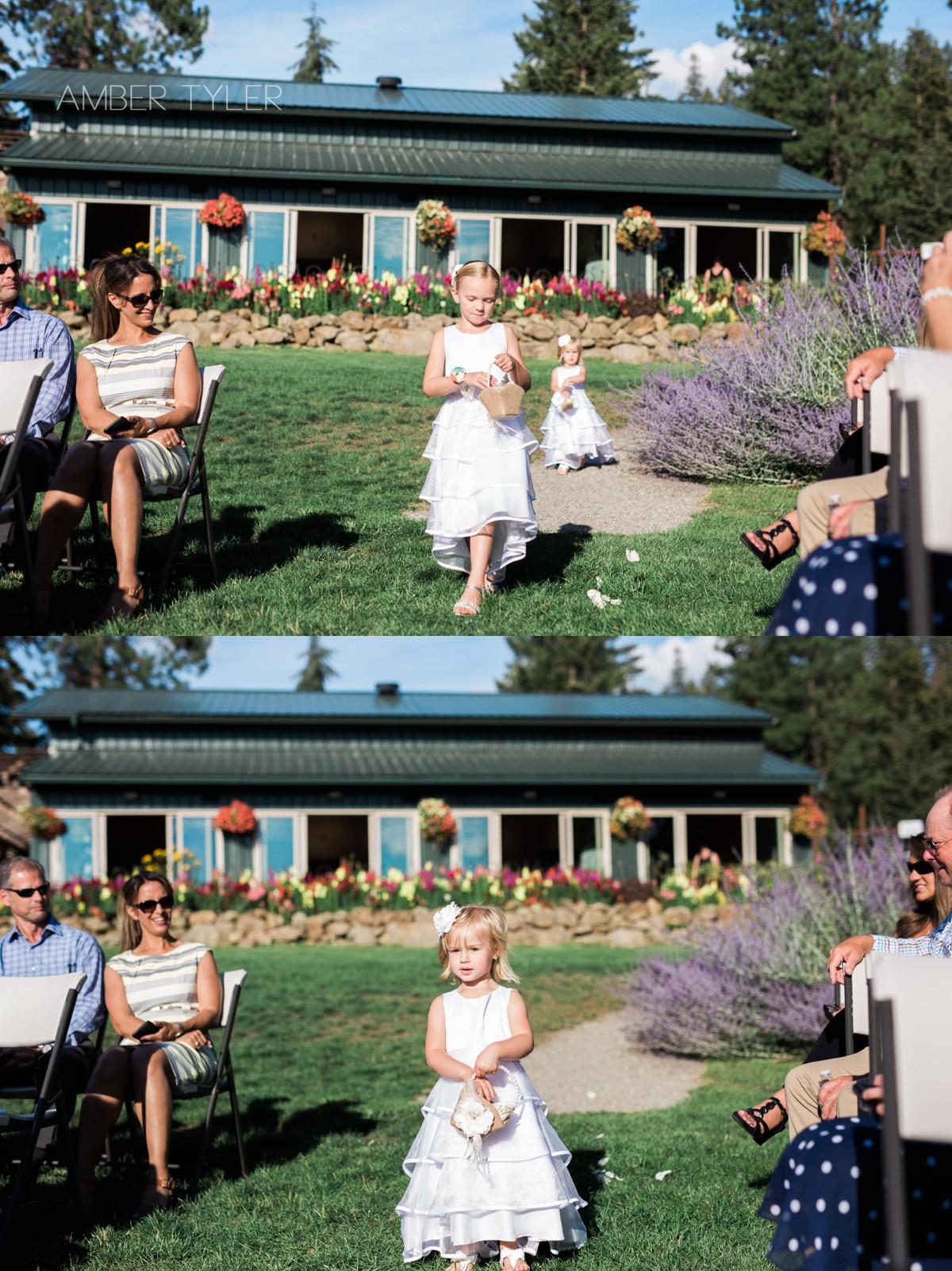 Spokane Wedding Photographer_0139