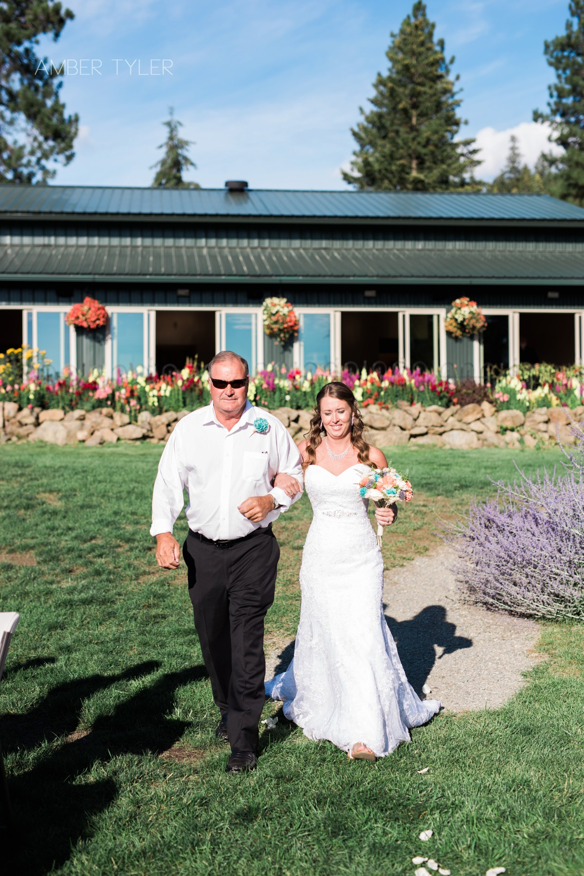 Spokane Wedding Photographer_0140