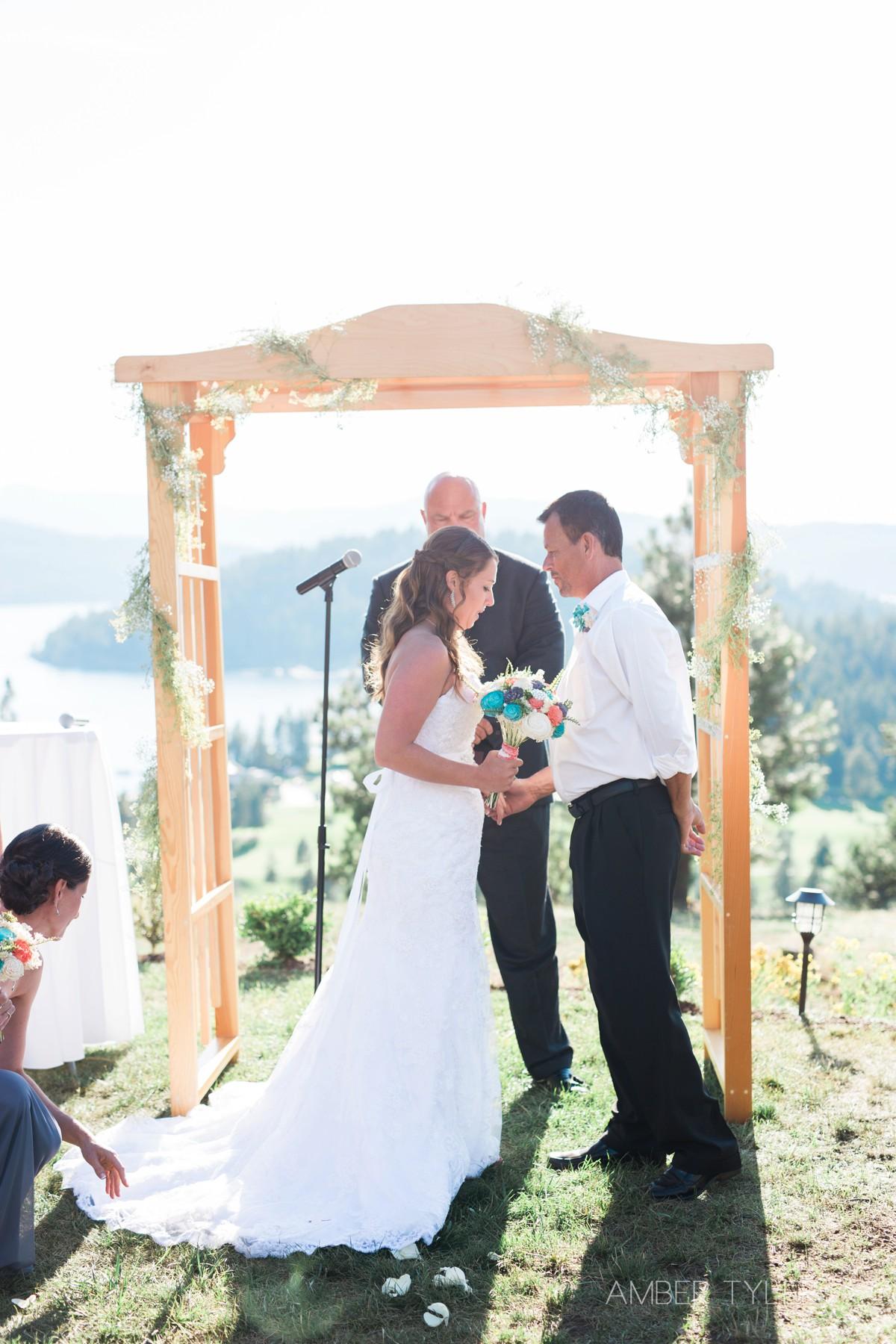 Spokane Wedding Photographer_0141