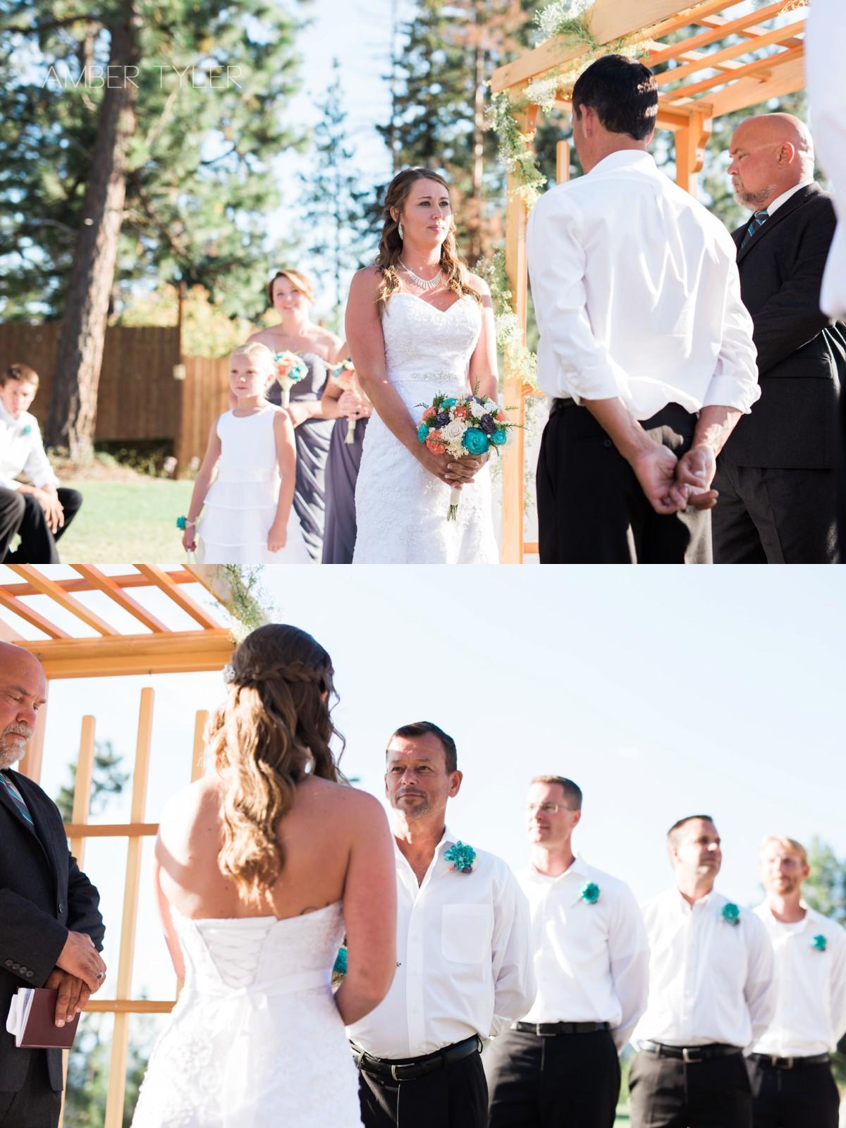 Spokane Wedding Photographer_0142