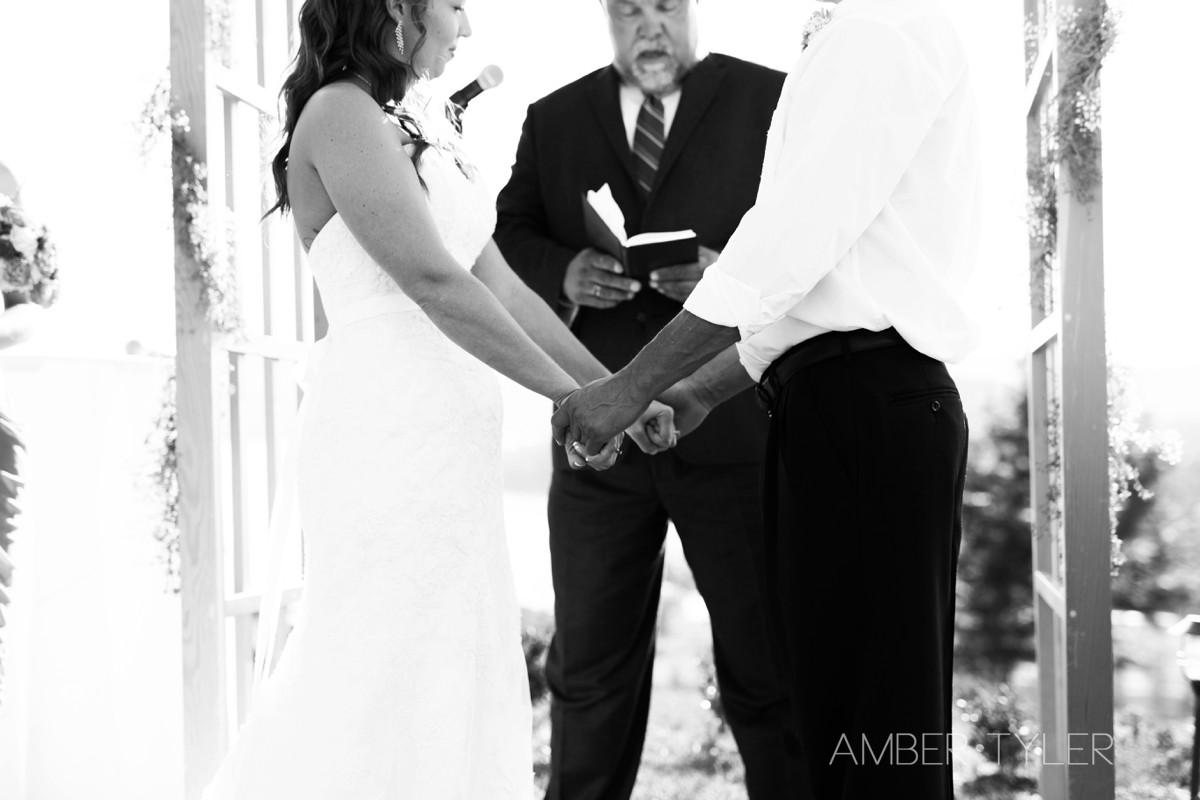 Spokane Wedding Photographer_0143