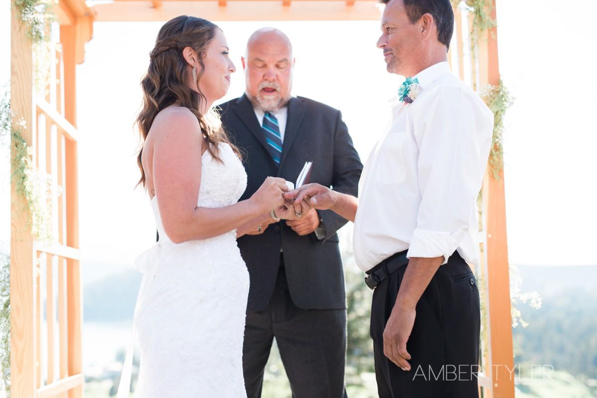 Spokane Wedding Photographer_0144
