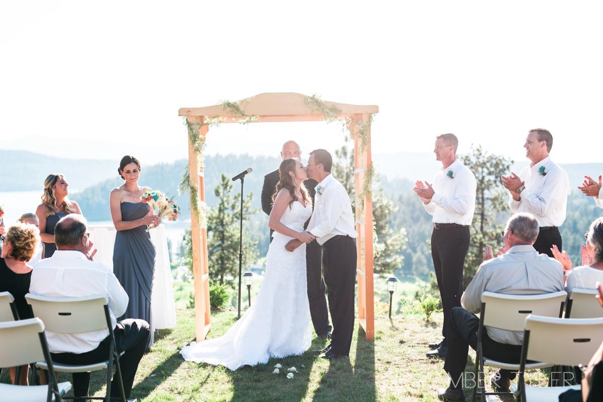 Spokane Wedding Photographer_0145