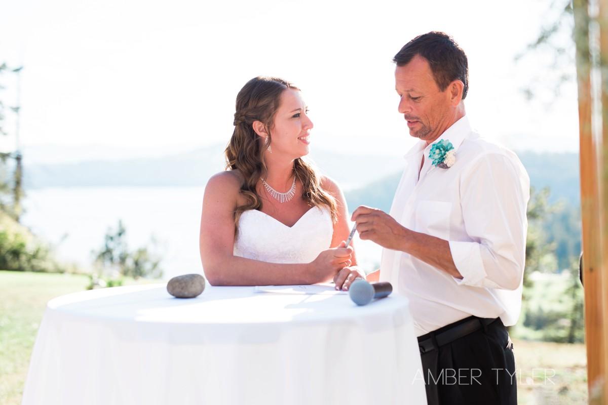 Spokane Wedding Photographer_0146