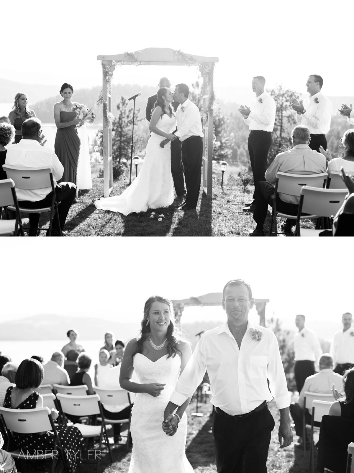 Spokane Wedding Photographer_0147