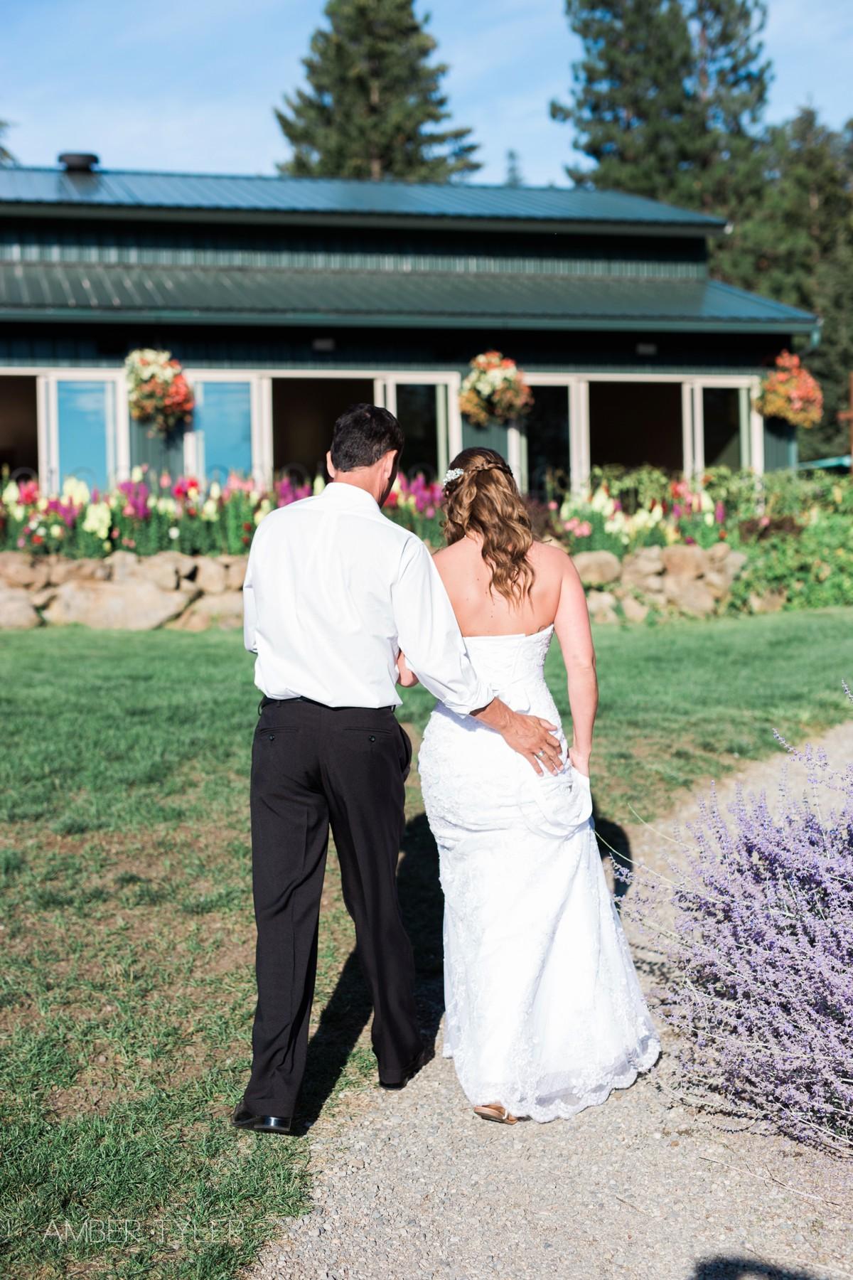 Spokane Wedding Photographer_0148