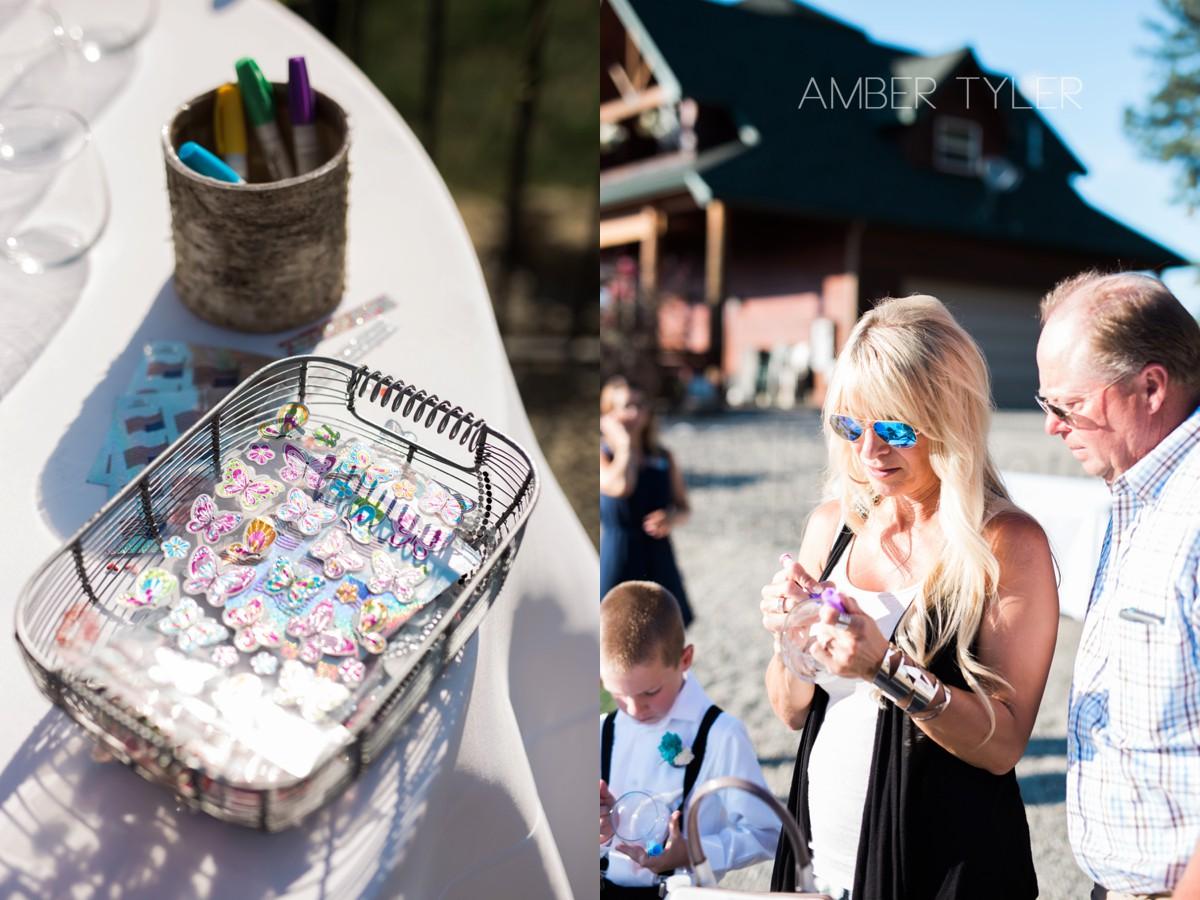 Spokane Wedding Photographer_0149