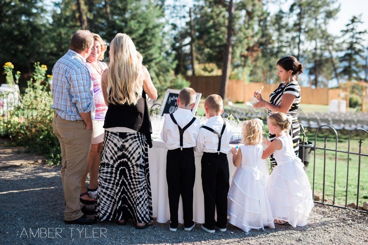 Spokane Wedding Photographer_0150