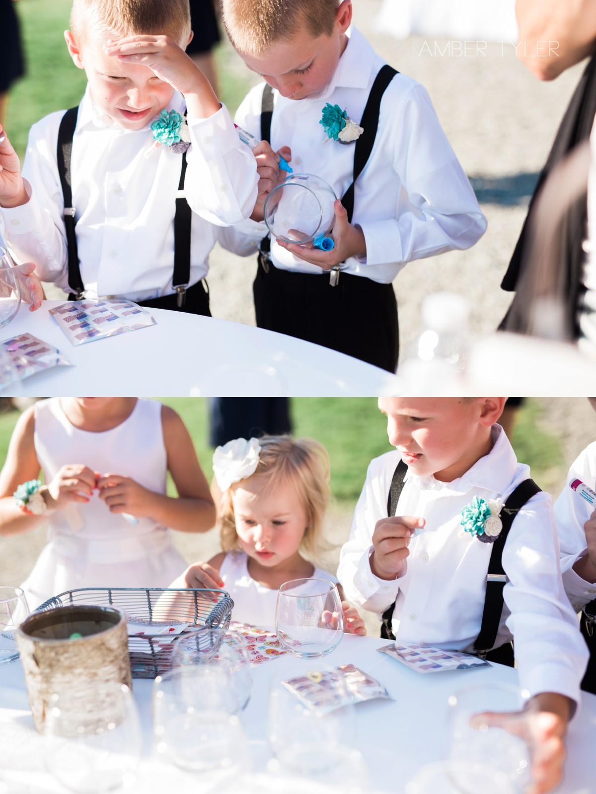Spokane Wedding Photographer_0151