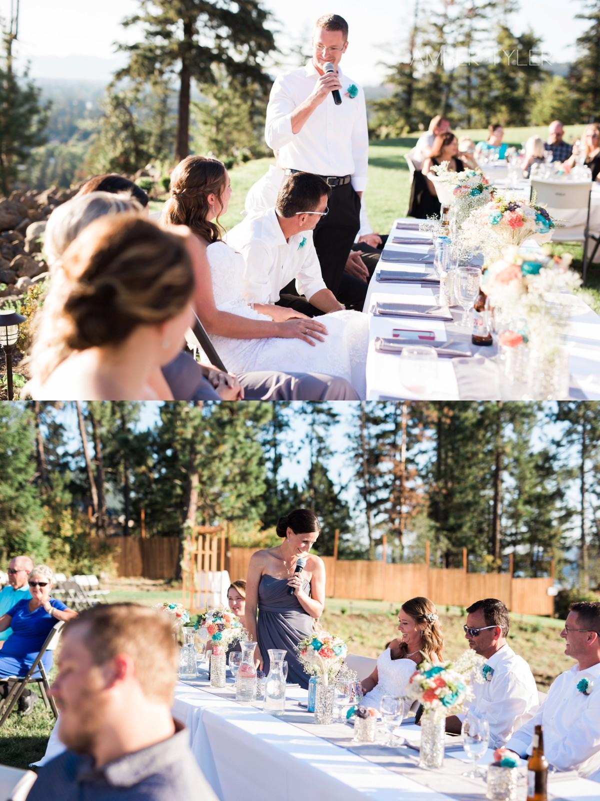 Spokane Wedding Photographer_0152