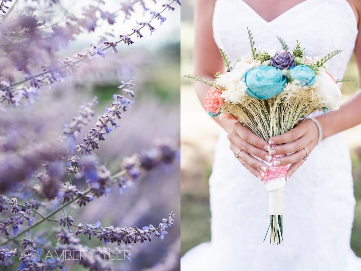 Spokane Wedding Photographer_0153