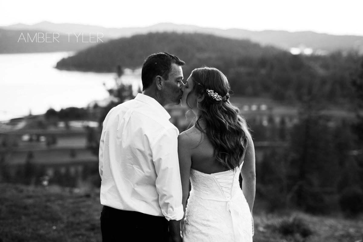 Spokane Wedding Photographer_0155