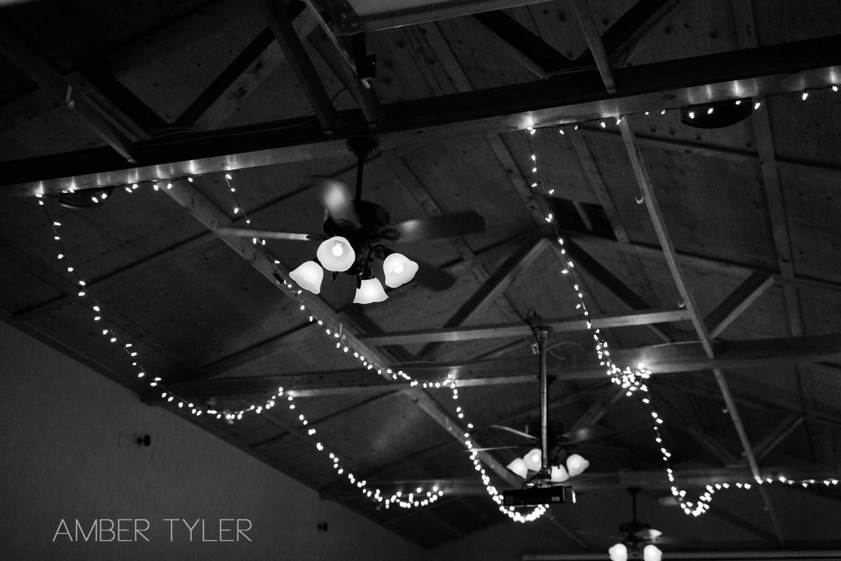 Spokane Wedding Photographer_0157