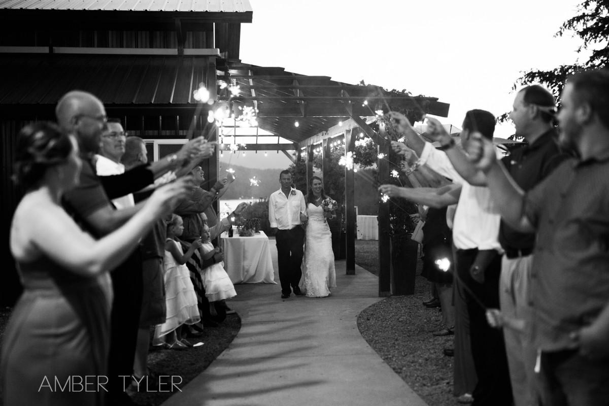 Spokane Wedding Photographer_0159