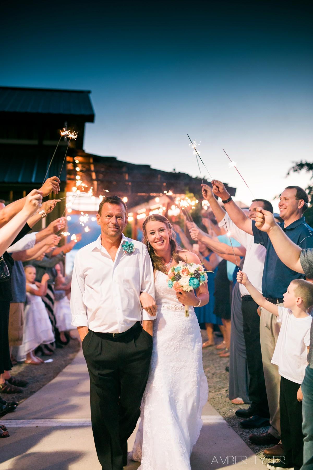 Spokane Wedding Photographer_0160