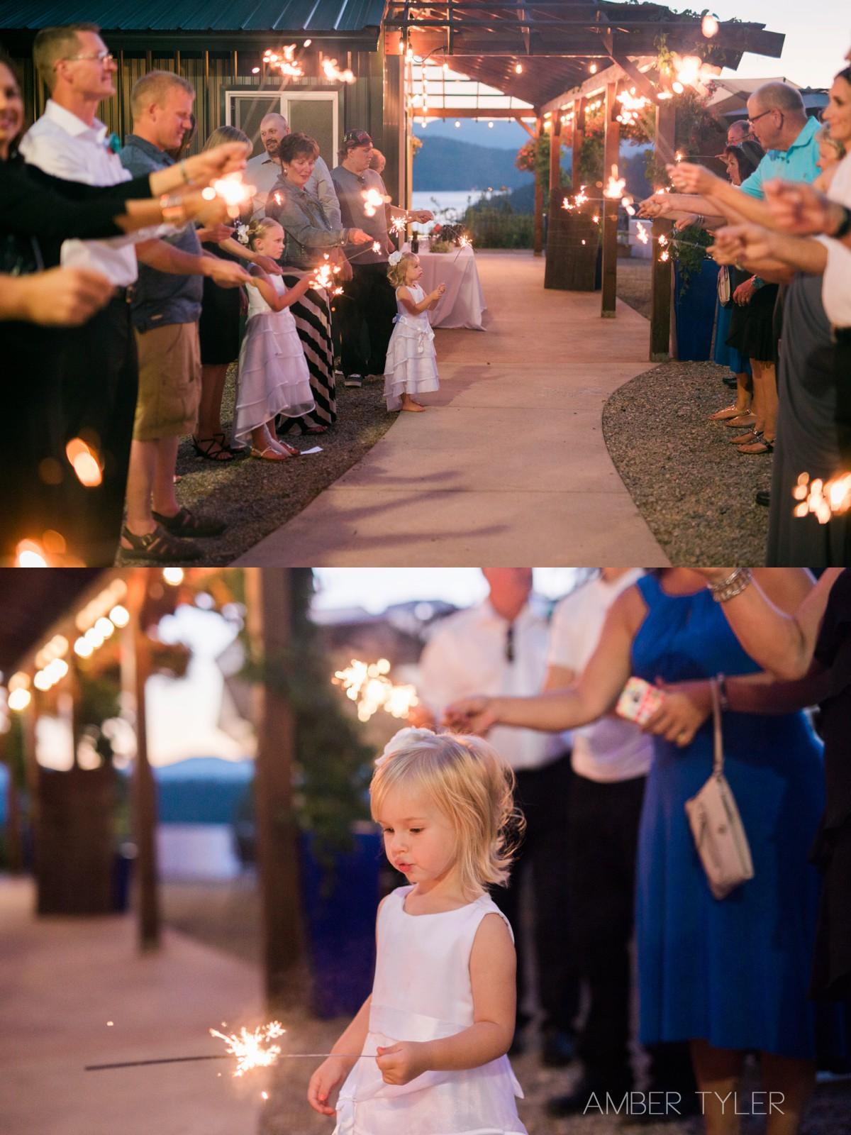 Spokane Wedding Photographer_0161