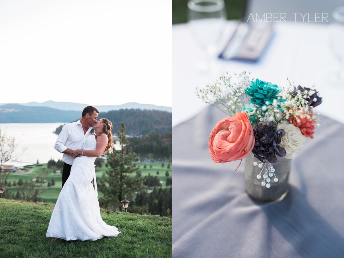 Spokane Wedding Photographer_0162