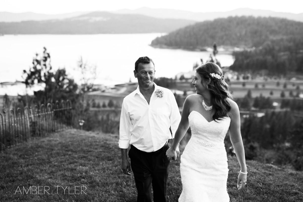 Spokane Wedding Photographer_0163