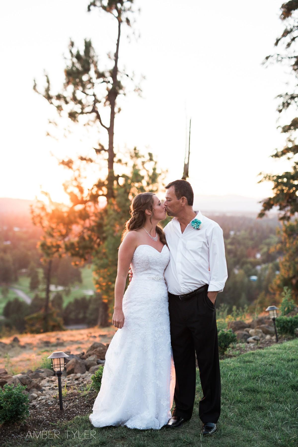 Spokane Wedding Photographer_0164