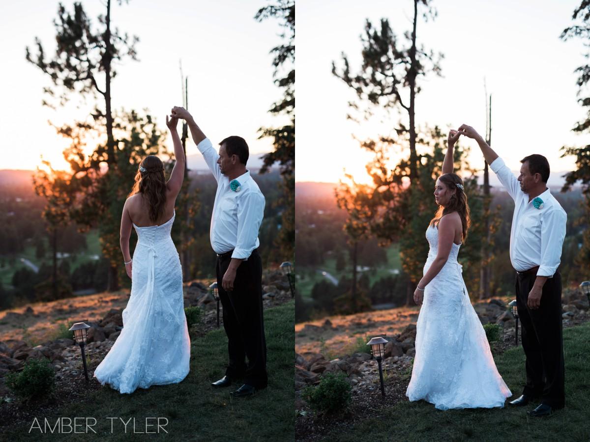 Spokane Wedding Photographer_0165