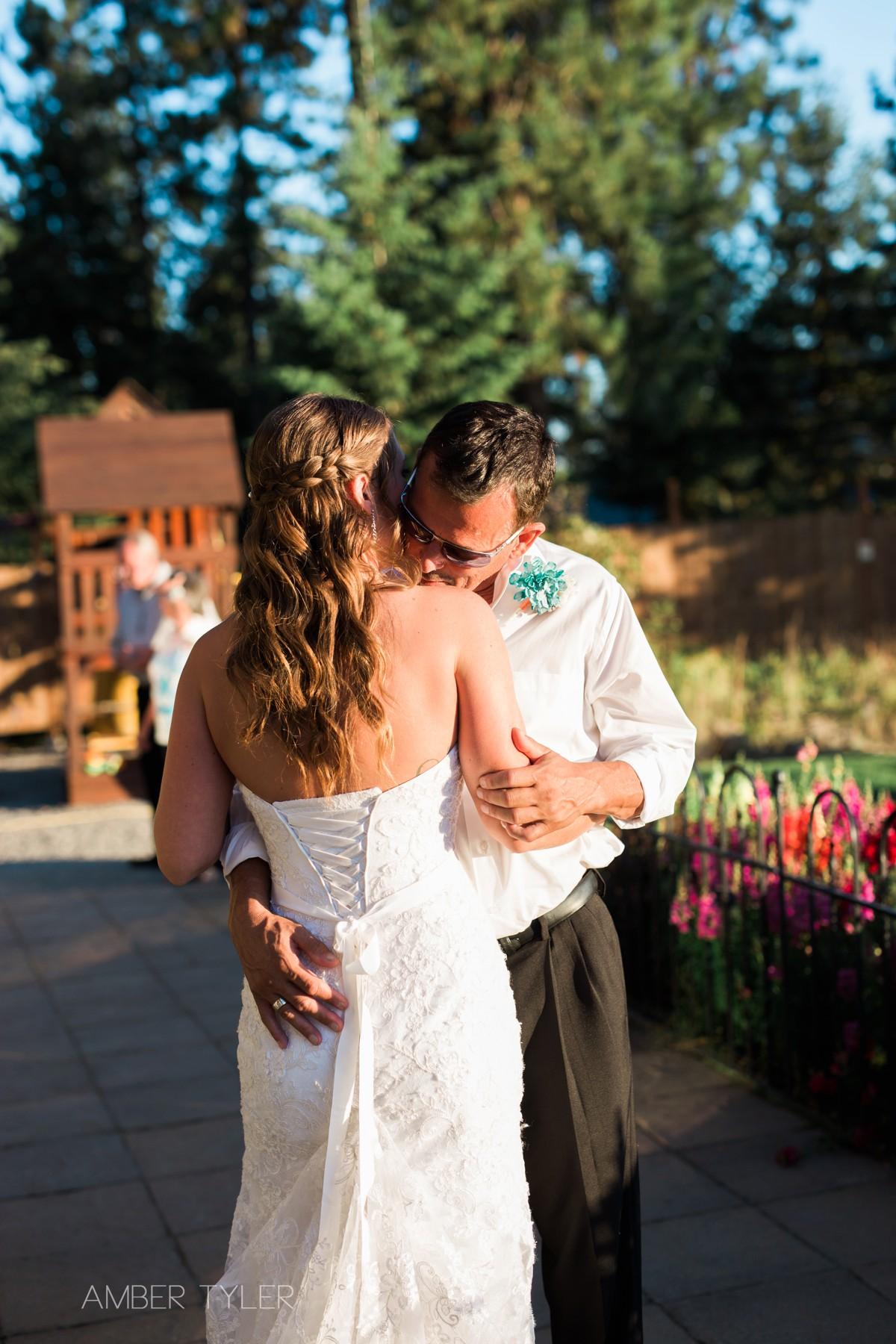 Spokane Wedding Photographer_0166