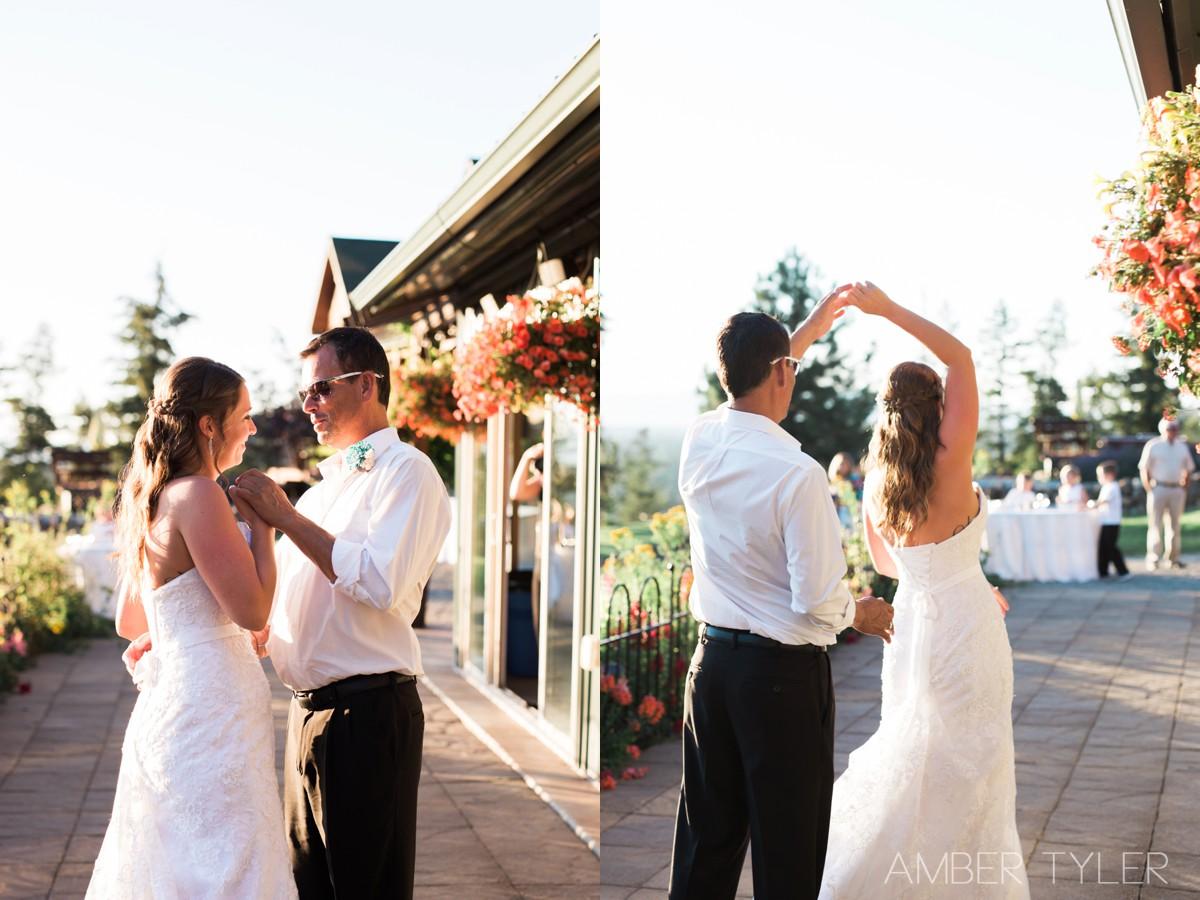 Spokane Wedding Photographer_0167