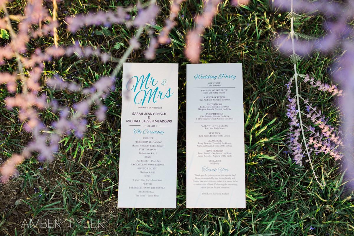 Spokane Wedding Photographer_0168