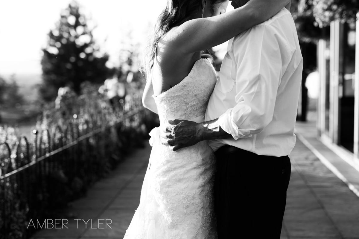 Spokane Wedding Photographer_0170