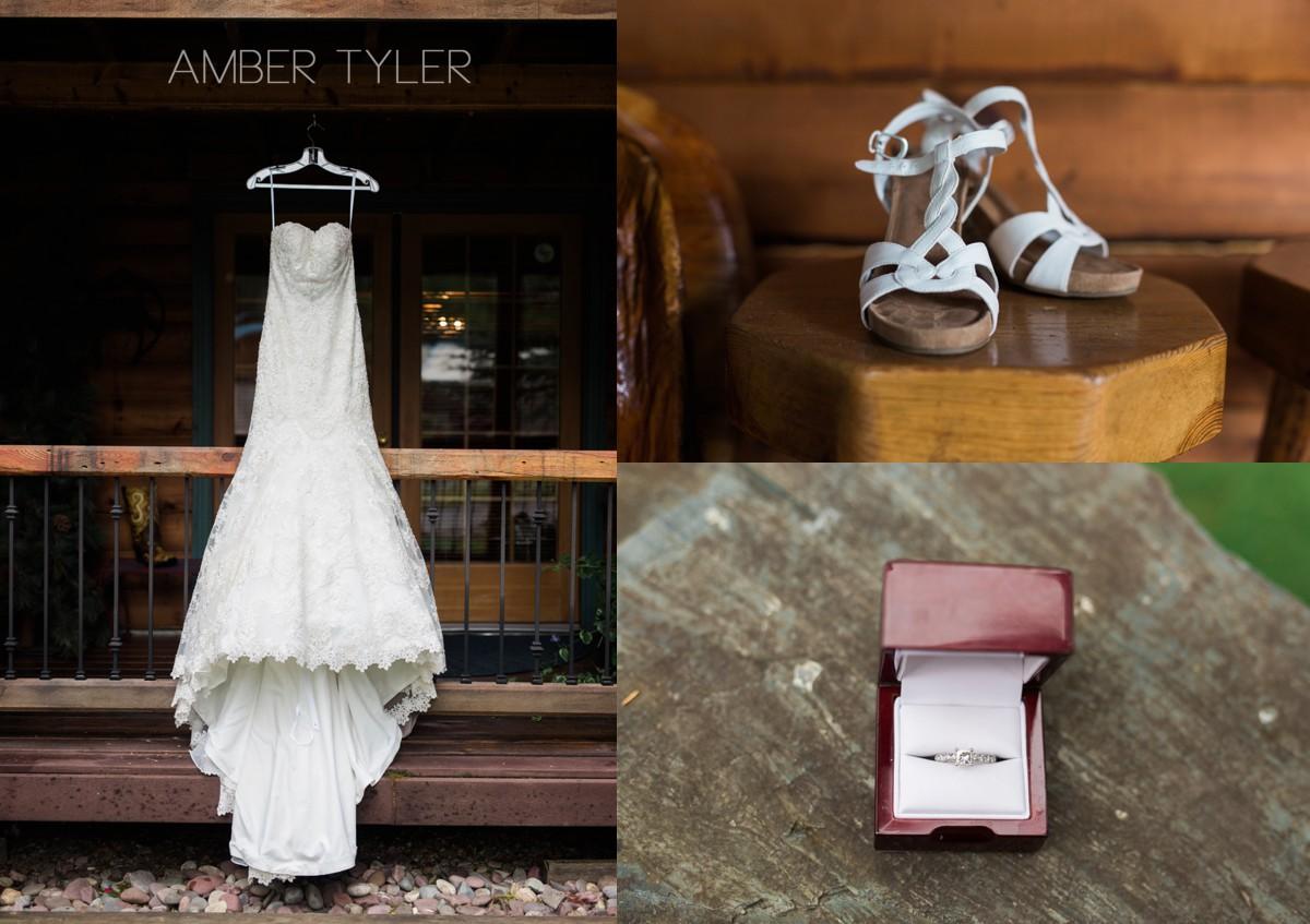 Spokane Wedding Photographer_0175