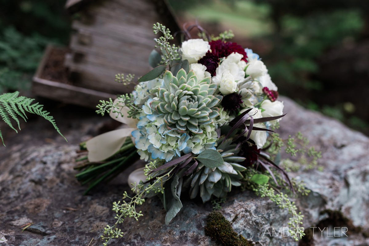 Spokane Wedding Photographer_0176