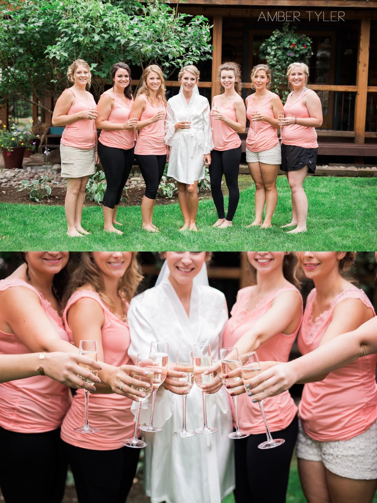 Spokane Wedding Photographer_0177