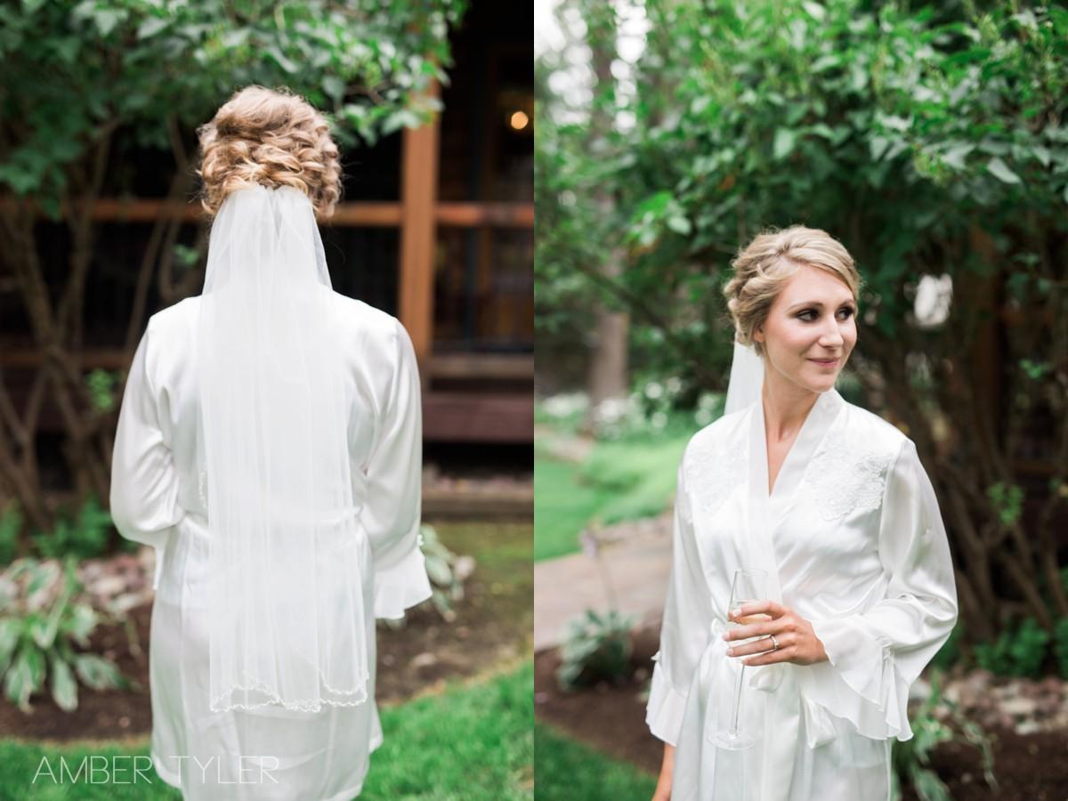Spokane Wedding Photographer_0178