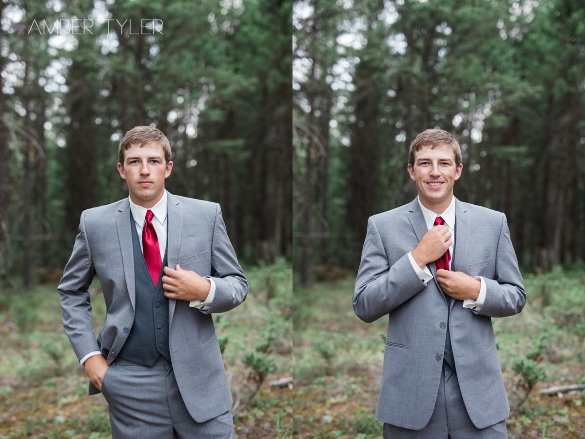 Spokane Wedding Photographer_0180