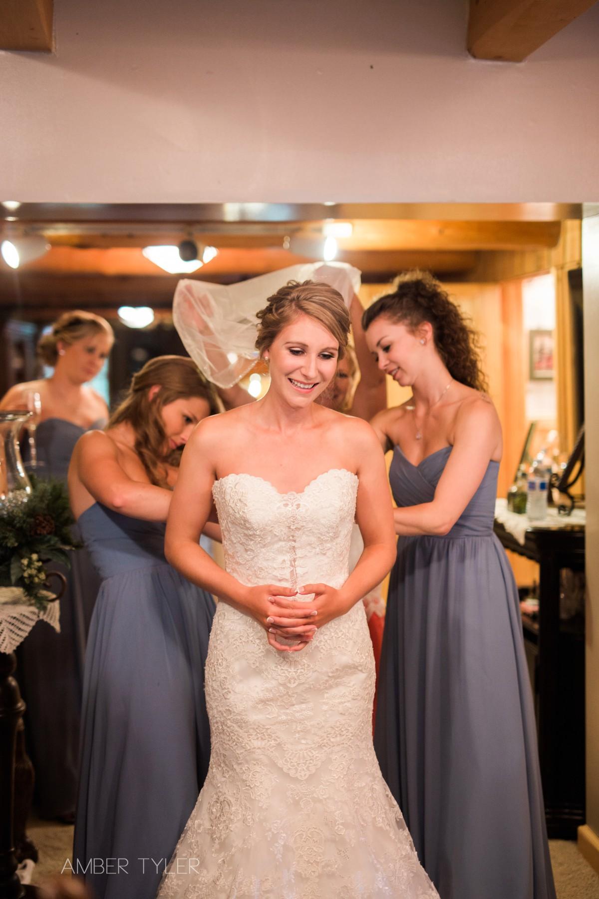 Spokane Wedding Photographer_0181