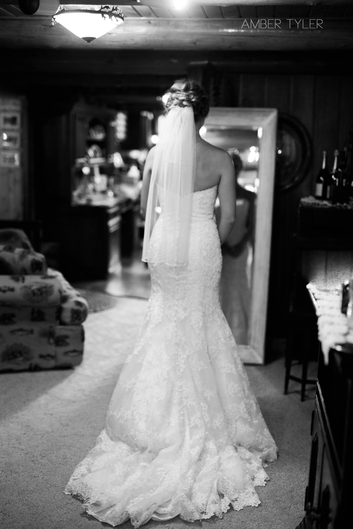 Spokane Wedding Photographer_0184