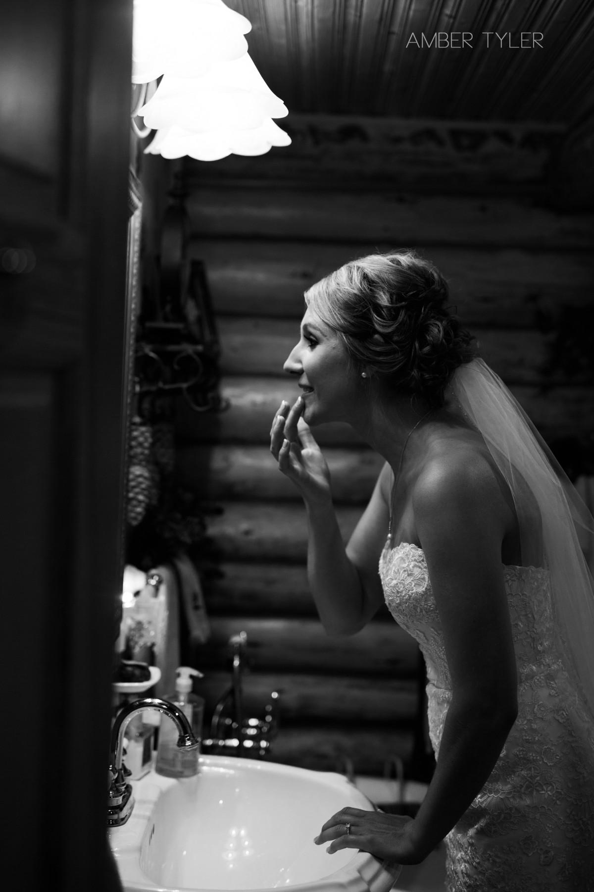 Spokane Wedding Photographer_0186
