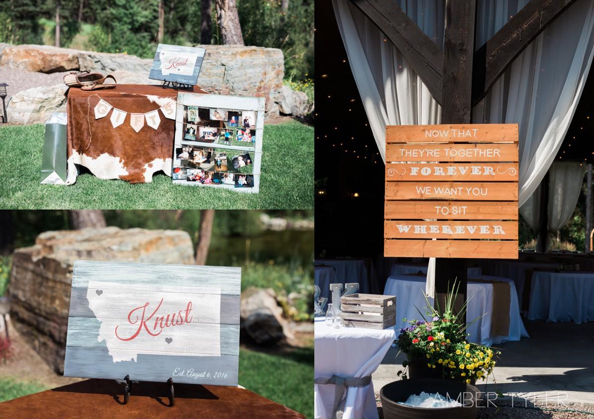Spokane Wedding Photographer_0187