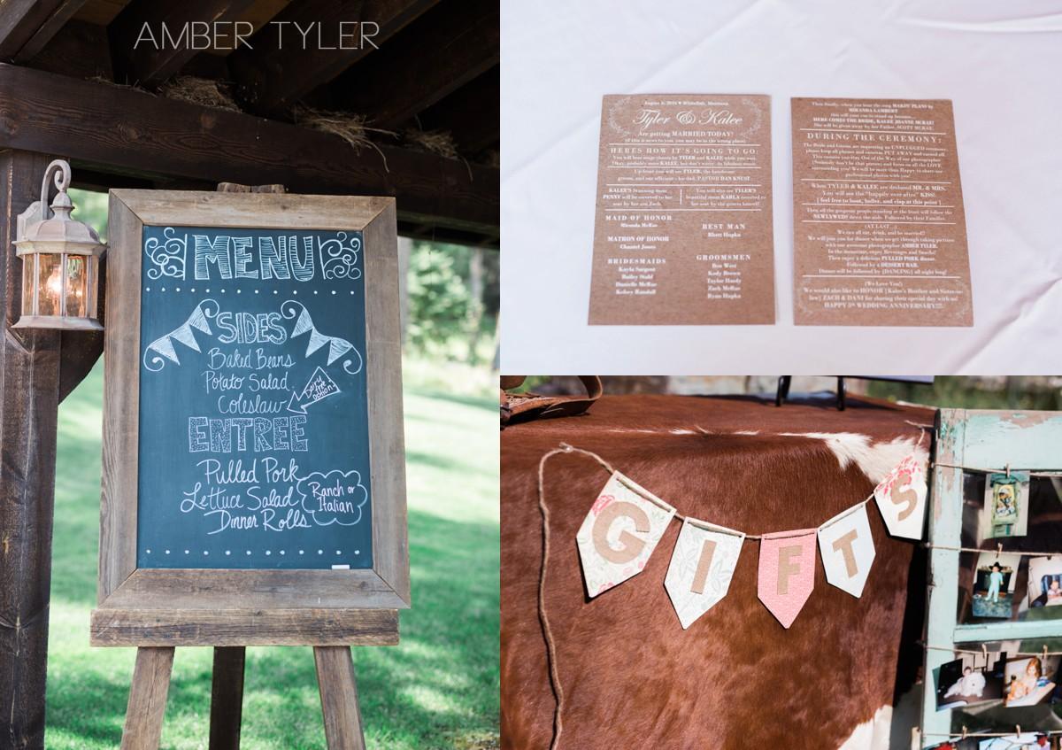 Spokane Wedding Photographer_0188