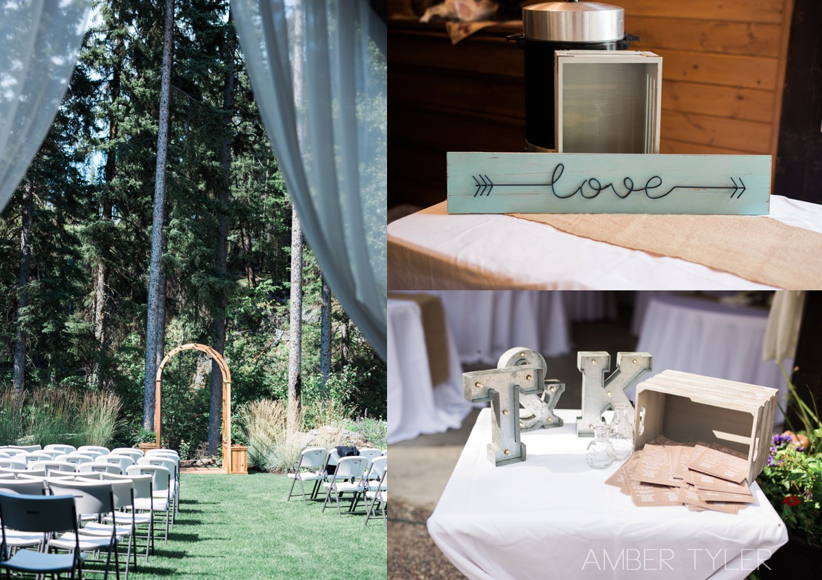 Spokane Wedding Photographer_0190